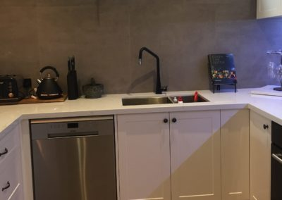 Chafey U shaped kitchen pic4