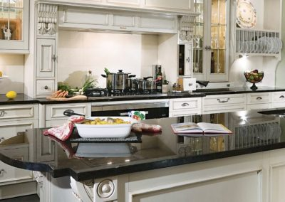 French-provincial-kitchens-02