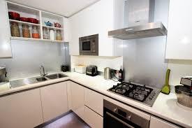 l-shaped-kitchens-03