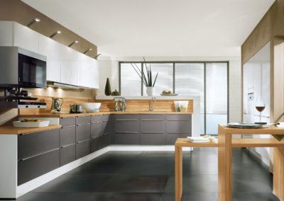 l-shaped-kitchens-05
