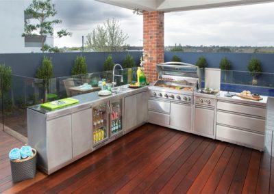 outdoor-kitchens-01