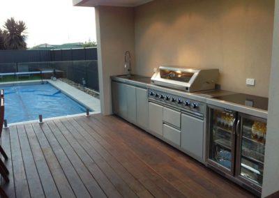 outdoor-kitchens-02
